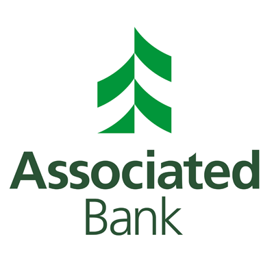 Associated Bank, Logo