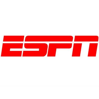 ESPN, Logo
