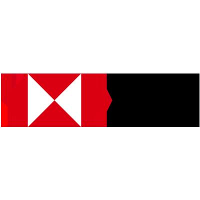 HSBC, Logo