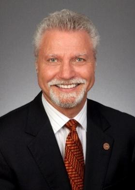 James L. Haner