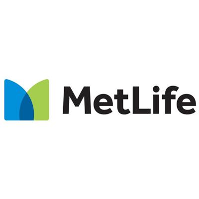 MetLife, Logo